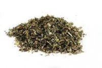 11172 - SALVIA FLOCOS 500G SABOR DO VALE