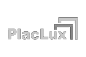 Placlux