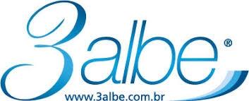 3albe