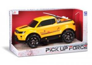 Pick-Up Force Surfing Concept 0990