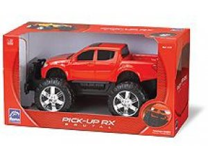 Pick-up Rx Brutal 1177