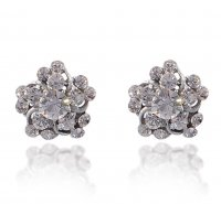 BRINCO REF. 171271 - <strong>Crystal</strong>