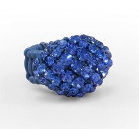 ANEL 121235 - <strong>Sapphire</strong>