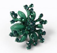 120336 - <strong>Emerald</strong>