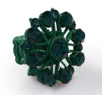ANEL 120496 - <strong>Emerald</strong>