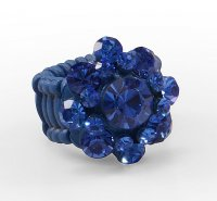 ANEL 120501 - <strong>Sapphire</strong>