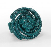 ANEL 120497 - <strong>Blue Zircon</strong>