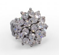ANEL 120634 - <strong>Crystal</strong>