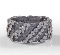 Bracelete 131651 - <strong>Crystal</strong>