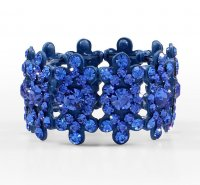 Bracelete 132169 - <strong>Sapphire</strong>