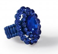 ANEL Ref. 121607 - <strong>Sapphire</strong>