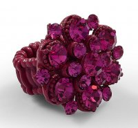 ANEL 121678 - <strong>Fuchsia</strong>