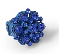 ANEL 121678 - <strong>Sapphire</strong>
