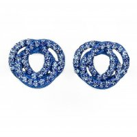 BRINCO REF. 100061 - <strong>Sapphire</strong>