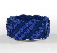Bracelete 131651 - <strong>Sapphire</strong>
