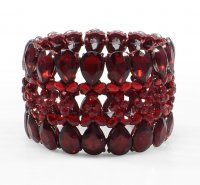 BRACELETE REF. 132069 - <strong>Siam</strong>