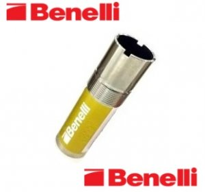 Choque Cambiavel Benelli Cal 12 N 2 Modelo **