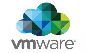 A plataforma vSphere: a melhor base para seus aplicativos, sua nuvem e sua empresa.