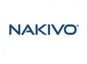 O NAKIVO Backup & Replication é uma solução de backup, replicação e recuperação, completa de VM, uma solução projetada para proteger as VMs local, remota ou na nuvem.