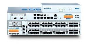 A melhor proteção  e resposta do mundo, Appliance Sophos XG, a escolha certa!