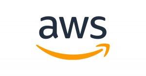 Segurança na nuvem com Amazon Web Service, a solução certa para sua empresa.