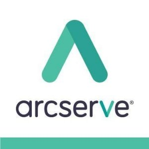 ARCServe, Backup e recuperação instantâneos com a simplicidade de uma única solução.