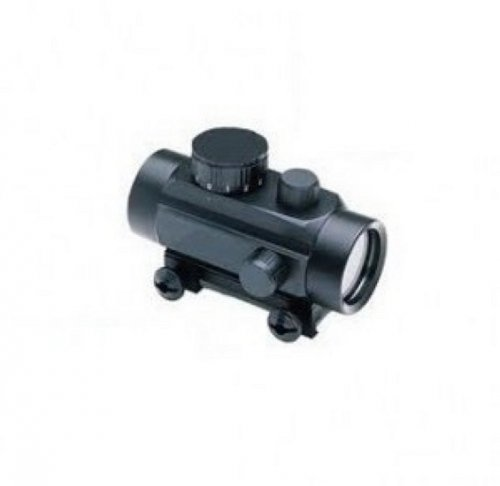 Red Dot Especial 1x30mm