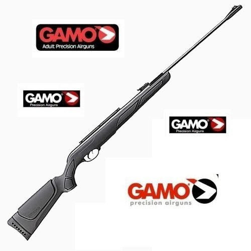 Carabina Gamo Shadow DX Cal 5,5mm