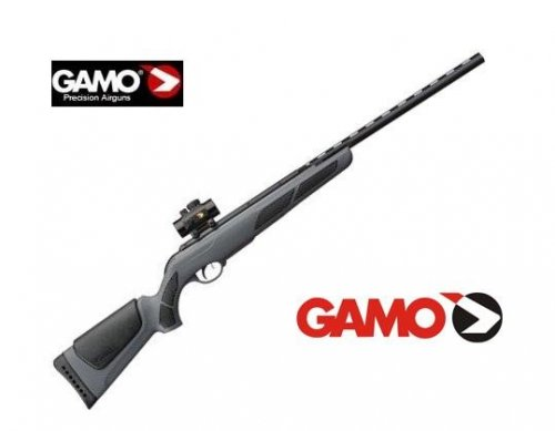 Carabina Gamo Viper Skeet c/ Red Dot 1x30 Cal 5,5mm