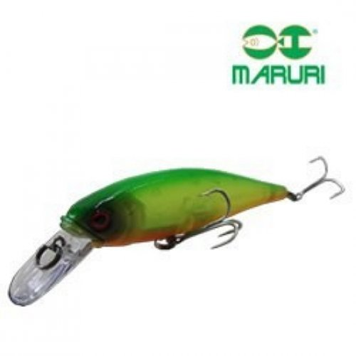 Isca Artificial Falcon 10,0 cm