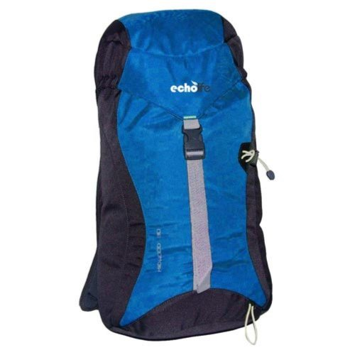 Mochila Midwood Echo Life 30lts