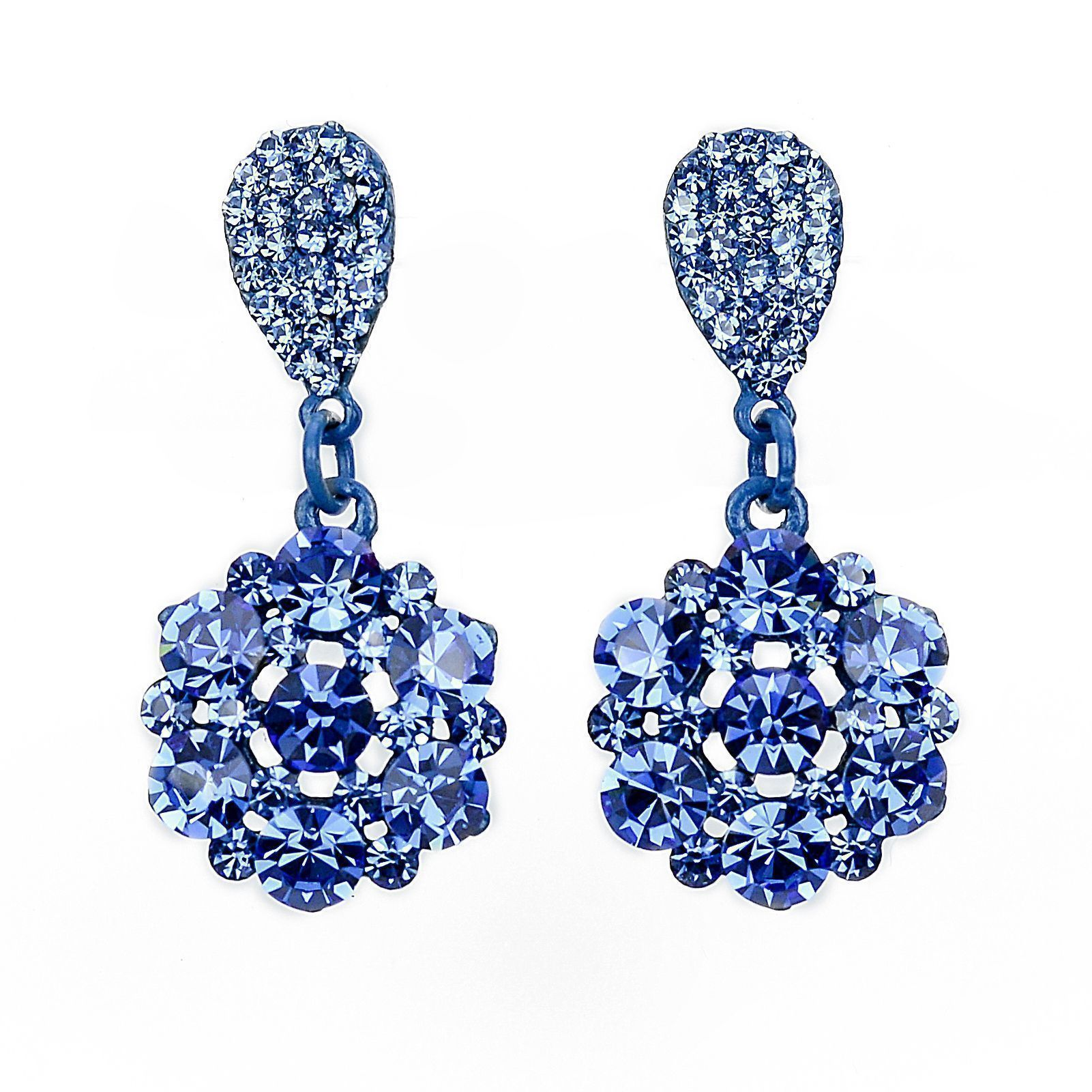 BRINCO REF. 111569 - <strong>Sapphire</strong>